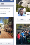 News: INQ drops plans of releasing their Cloud Q Facebook Phone MWC INQ Facebook phone Facebook Cloud Q Cancelled Android