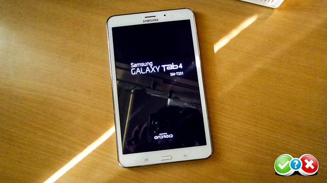 galaxy-tab-4-3