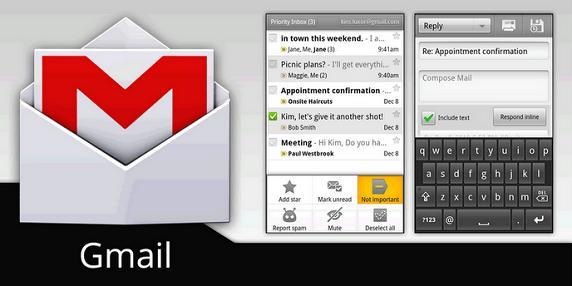 gmail-store