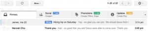 gmail_desktop