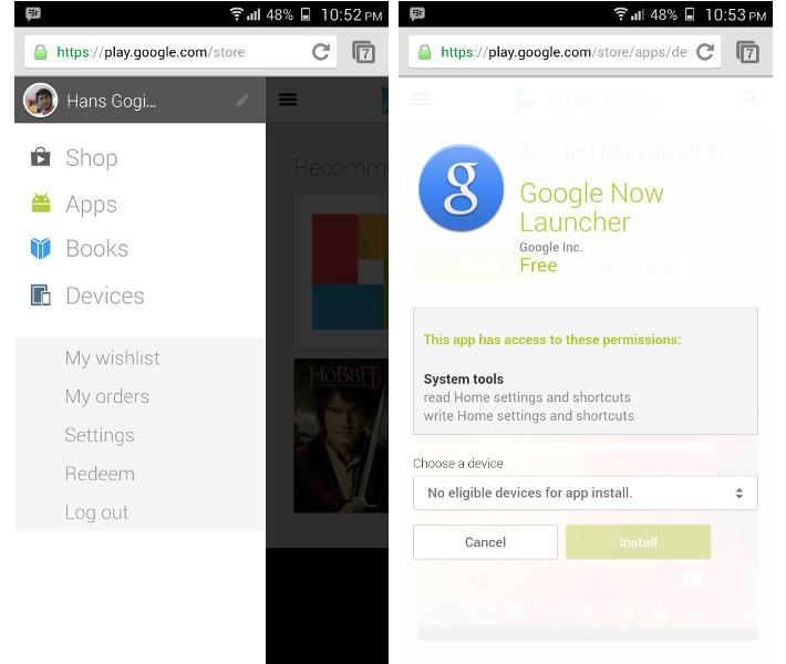 google-play-mobile-2