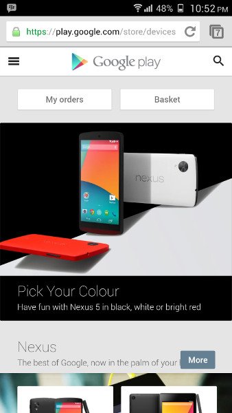 google-play-mobile-3
