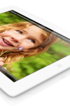 News : Apple unveils the 7.9 inch iPad mini with LTE, starts $329 Launch iPad mini apple ipad mini Apple