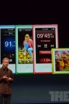 Press Release: Apple Introduces New iPod touch & iPod nano SFO new ipod touch new ipod nano new ipod ipods ipod touch retina ipod touch ios6 ipod nano ipod iphone 5 iOS 6 i pod Apple
