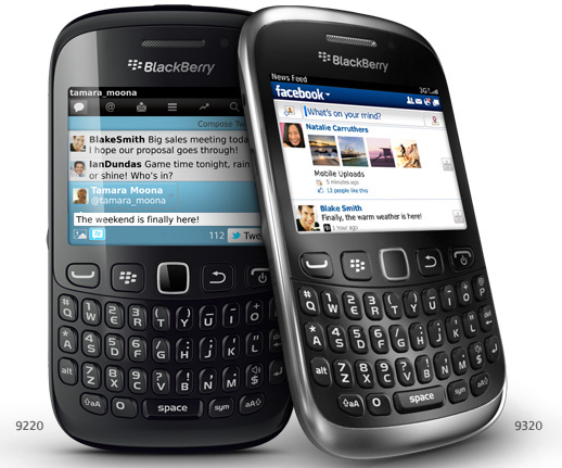 blackberry curve 9220 games free download