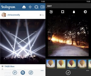 instagram-wp-beta