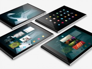 jolla-tablet-sailfish