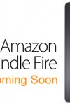 Rumor: Amazon to bring two Tablets this year ?  tablets Rumors kindle fire 2 Kindle Fire Kindle Amazon 7 inch Kindle Fire 10 inch Kindle Fire