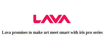 lava-arts-meet