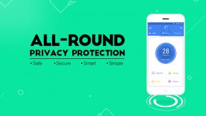 leo-privacy-guard