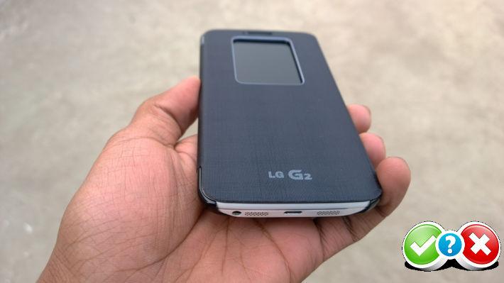 lg-g2-3