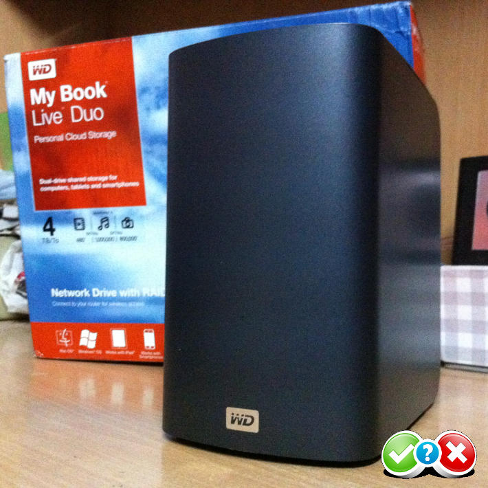 Software and Firmware Downloads WD Support