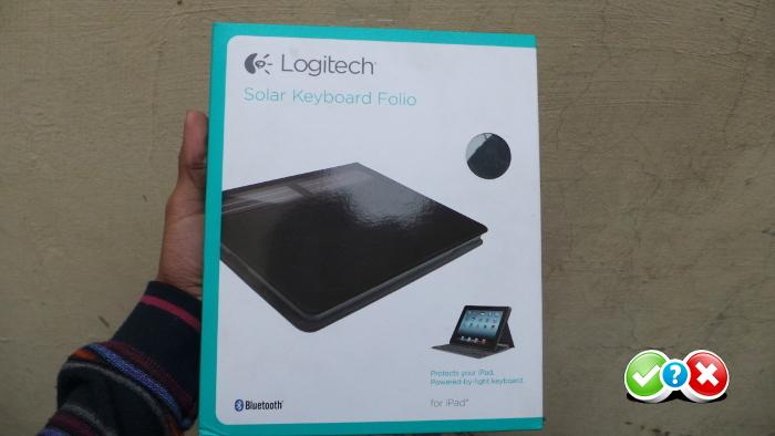 logitech_solar_keyboard_folio_INSTALL_OR_NOT22