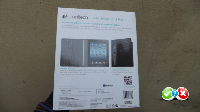 logitech_solar_keyboard_folio_INSTALL_OR_NOT23