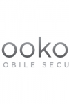 lookout_mobile_feature