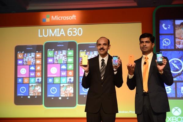 lumia-630-india-launch