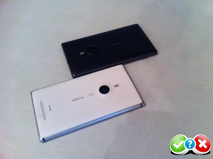 lumia-925-4