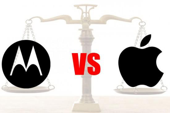 motorola-could-win-patent-infringement-lawsuit-against-apple-in-germany