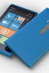 News: Nokia to cover all form factors with Windows Phone? Windows 8 windows 7.5 Windows Tango Nokia MS Microsoft mango m$ Apollo