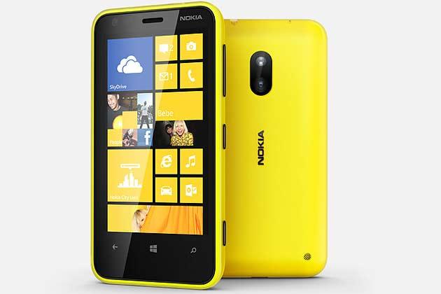 nokia-lumia620-020313