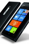 MWC: ZTE Orbit Sports NFC in its Specs, Microsoft Mum on its Plans ZTE Orbit ZTE Windows phone Tango NFC MWC
