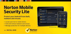 norton-security-antivirus-0