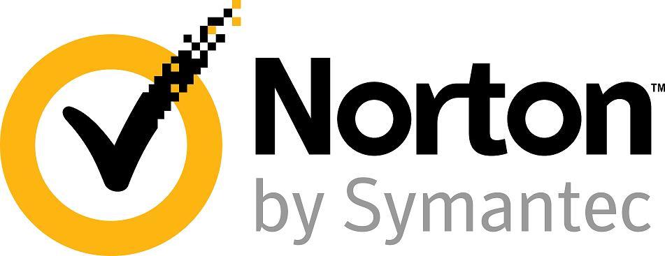 norton.com-logo