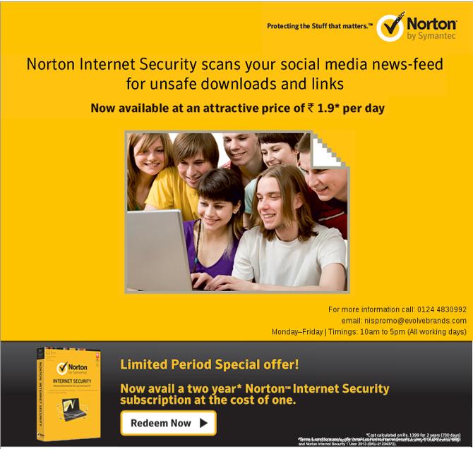 norton_nis
