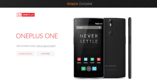 oneplus-one-launch