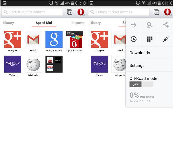 opera-android-Screenshot-4