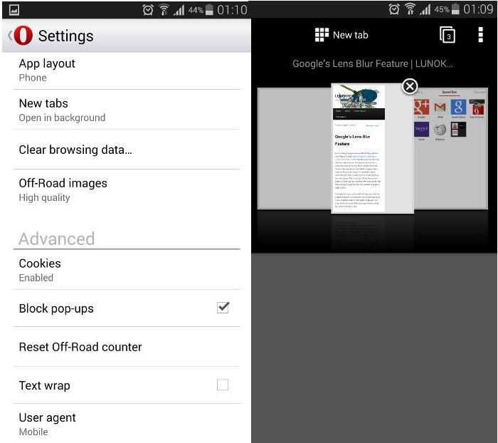 opera-android-Screenshot-5