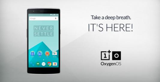 oxygen-os-oneplus-710x364