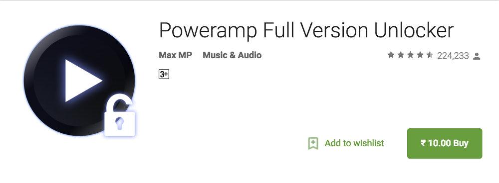poweramp-diwali-offer