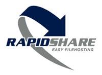 rapidsharelogo