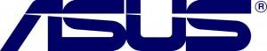 rsz_65asus_logo02