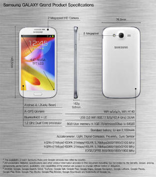samsung-galaxy-grand-specs.jpg