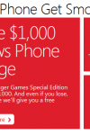 News: Microsoft says, We have no plans to build any Windows Phone 8 device WP8 Windows phone Microsoft