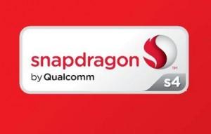 snapdragon_s4.jpg