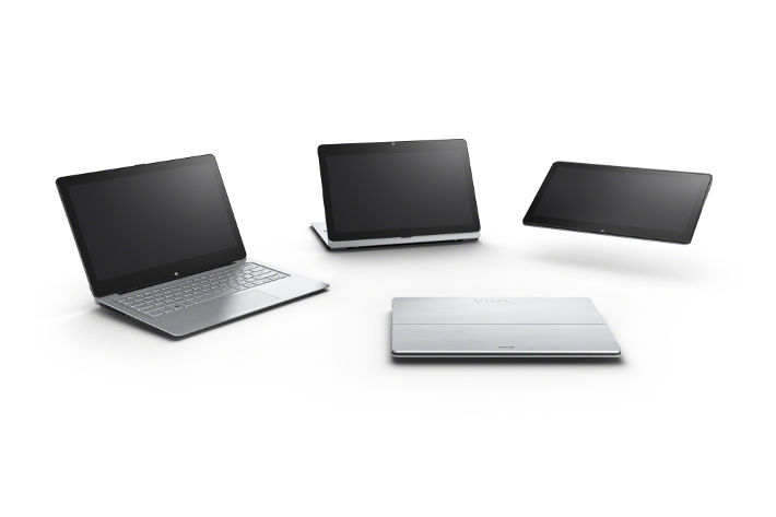 sony-vaio-flip-Group-all-mode