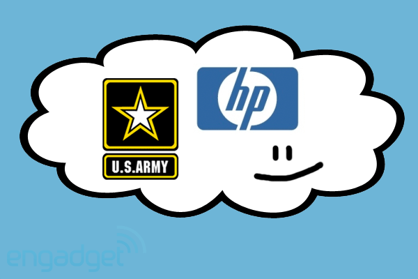 us-army-hp-cloud-1333485184
