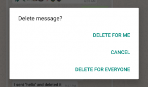 whatsapp-message-deletion
