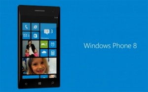 windows-phone-8-start.jpg