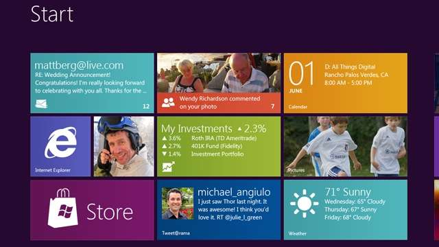 windows8startmenu_021102431135_640x360