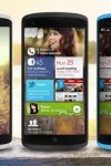 See through Windows: Microsoft Shows Promise Windows phone Windows Surface Microsoft Apollo