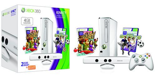xbox-360-kinect-white