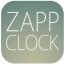 zappclock_INSTALL_OR_NOT