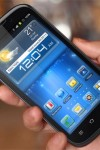 News: ZTE unveils the first Android 4.1 Jelly Bean smartphone ZTE N880E ZTE jelly bean China Telecom China Android 4.1 Jelly Bean Android 4.1 Android